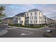 Apartment for sale 2 bedrooms in Pétange - Ref. 6082272