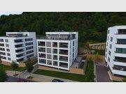 Appartement à louer 2 Chambres à Luxembourg-Dommeldange - Réf. 6213344