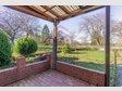 Farm for sale 4 bedrooms in Altrier (LU) - Ref. 6676192