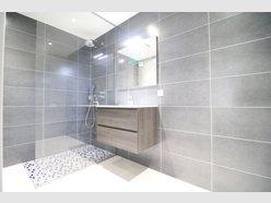 Appartement à vendre 2 Chambres à Manom - Réf. 5955296