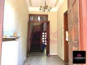 Herrenhaus zum Kauf 4 Zimmer in Rumelange - Ref. 6418144