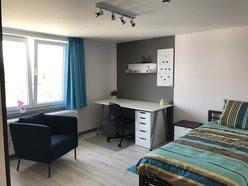 Studio à louer 1 Chambre à Bastogne - Réf. 6098912