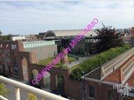 Appartement à vendre F4 à Roubaix - Réf. 6434784