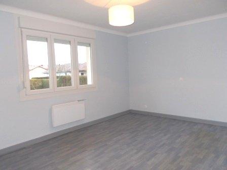 acheter appartement 5 pièces 41 m² villerupt photo 1
