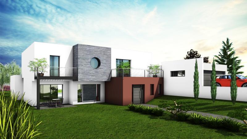 Maison à vendre à Marsilly