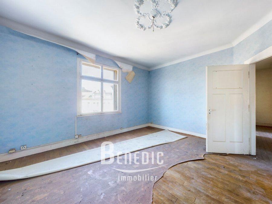 acheter appartement 3 pièces 70 m² metz photo 3