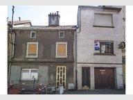 Villa à vendre F7 à Nilvange - Réf. 6316000