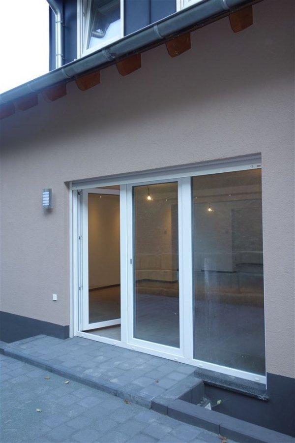 doppelhaushälfte mieten 4 zimmer 160 m² waldrach foto 7