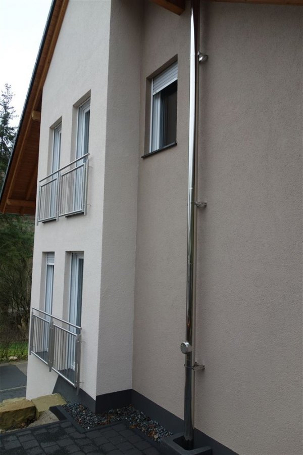 doppelhaushälfte mieten 4 zimmer 160 m² waldrach foto 5