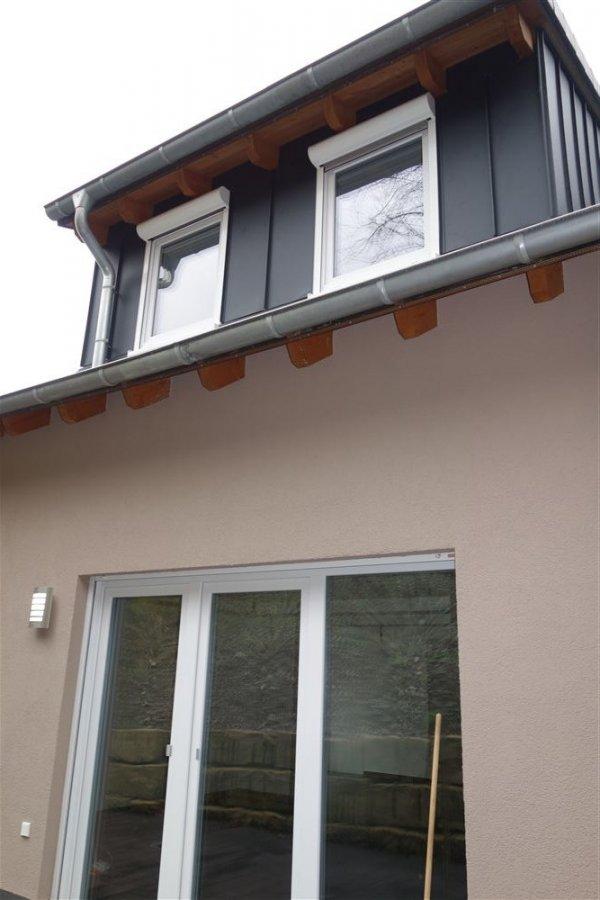 doppelhaushälfte mieten 4 zimmer 160 m² waldrach foto 6