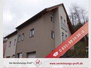 Doppelhaushälfte zur Miete 4 Zimmer in Waldrach - Ref. 6123488