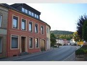 Haus zum Kauf 6 Zimmer in Bollendorf - Ref. 6066144