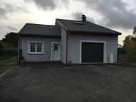 Maison à vendre F5 à Ham-sous-Varsberg - Réf. 6610912
