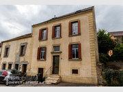 House for rent 3 bedrooms in Berdorf - Ref. 6741984