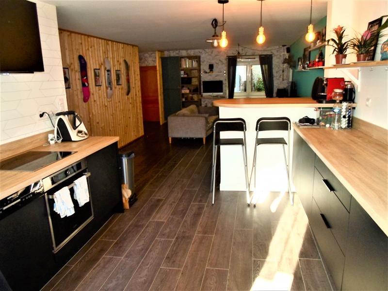 acheter appartement 3 pièces 77 m² briey photo 2