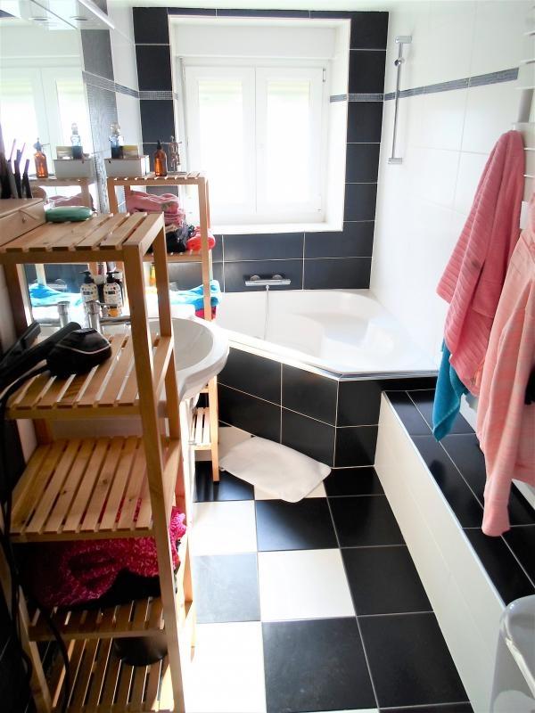 acheter appartement 3 pièces 77 m² briey photo 4