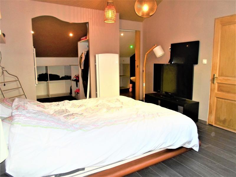 acheter appartement 3 pièces 77 m² briey photo 3