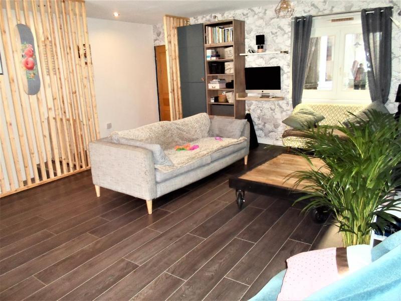 acheter appartement 3 pièces 77 m² briey photo 1