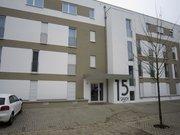 Appartement à louer 2 Chambres à Warken - Réf. 4972512