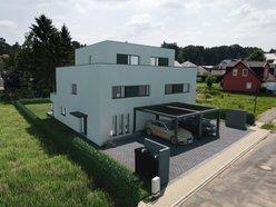 Doppelhaushälfte zum Kauf 4 Zimmer in Beaufort - Ref. 7139296