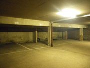 Garage - Parking à louer à Metz - Réf. 6619104