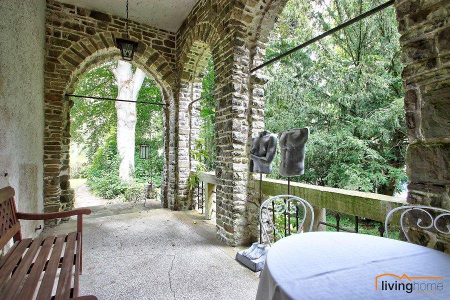 acheter maison de maître 5 chambres 310 m² clervaux photo 6