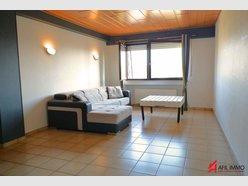 Duplex à vendre 3 Chambres à Remich - Réf. 5202160