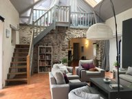 Maison à vendre F6 à Angers - Réf. 5140720