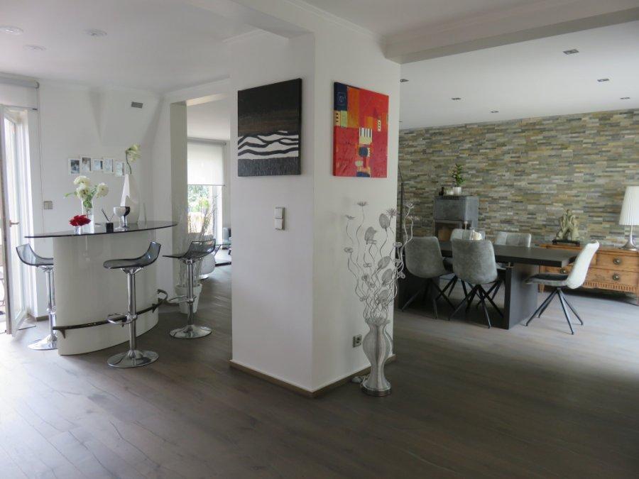 acheter maison 6 pièces 180 m² thionville photo 3