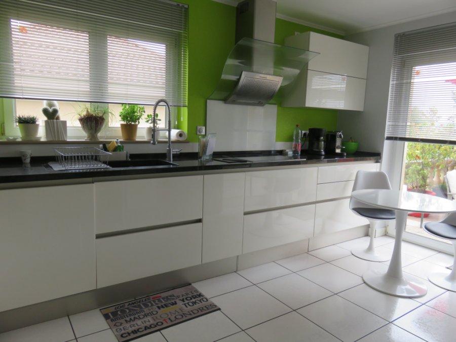 acheter maison 6 pièces 180 m² thionville photo 4