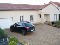 Haus zum Kauf 3 Zimmer in Ottange - Ref. 6136048