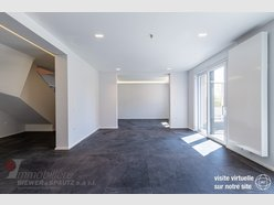 Duplex à louer 3 Chambres à Dudelange - Réf. 7184624
