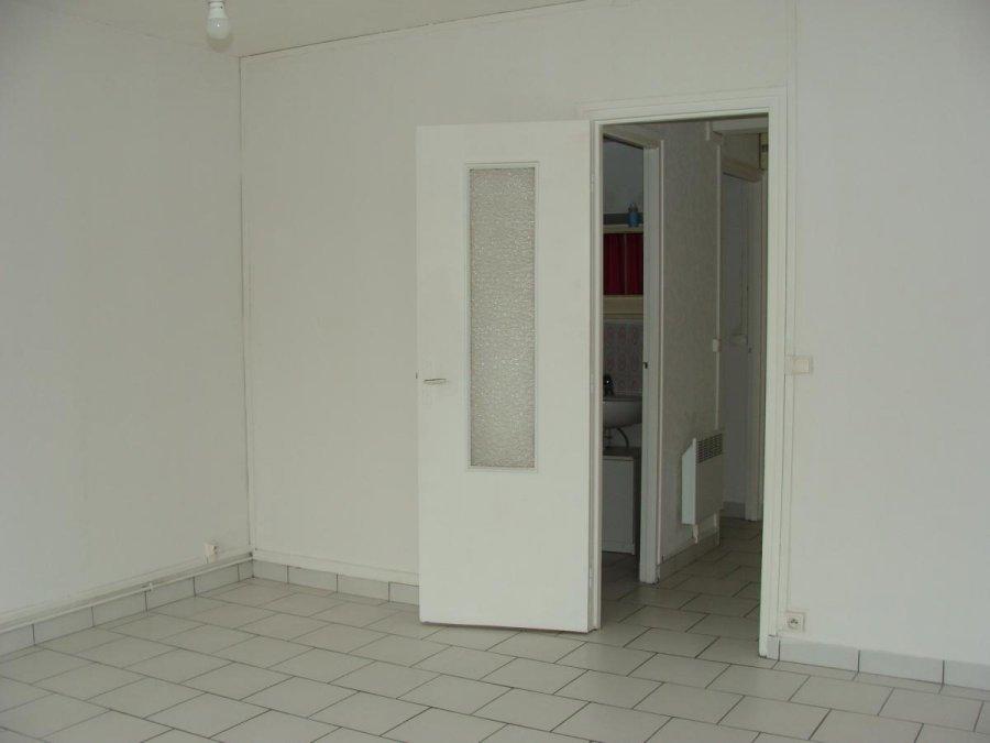louer appartement 3 pièces 43.79 m² hénin-beaumont photo 2