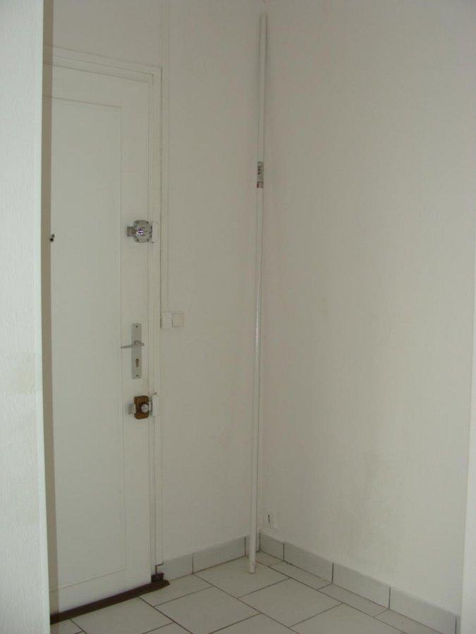 louer appartement 3 pièces 43.79 m² hénin-beaumont photo 7