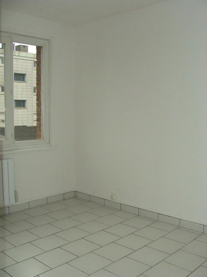 louer appartement 3 pièces 43.79 m² hénin-beaumont photo 4