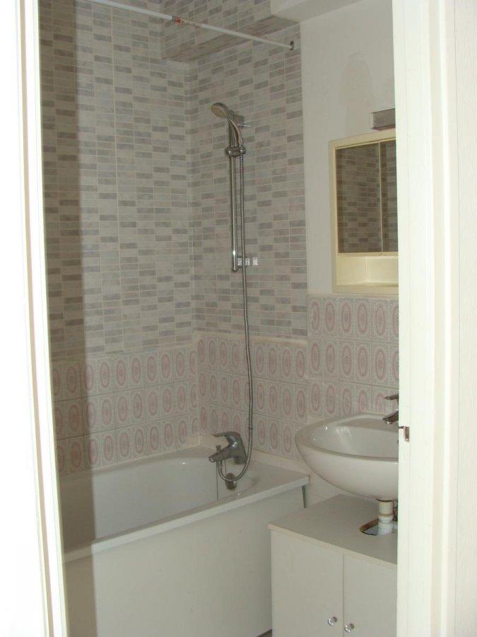 louer appartement 3 pièces 43.79 m² hénin-beaumont photo 6