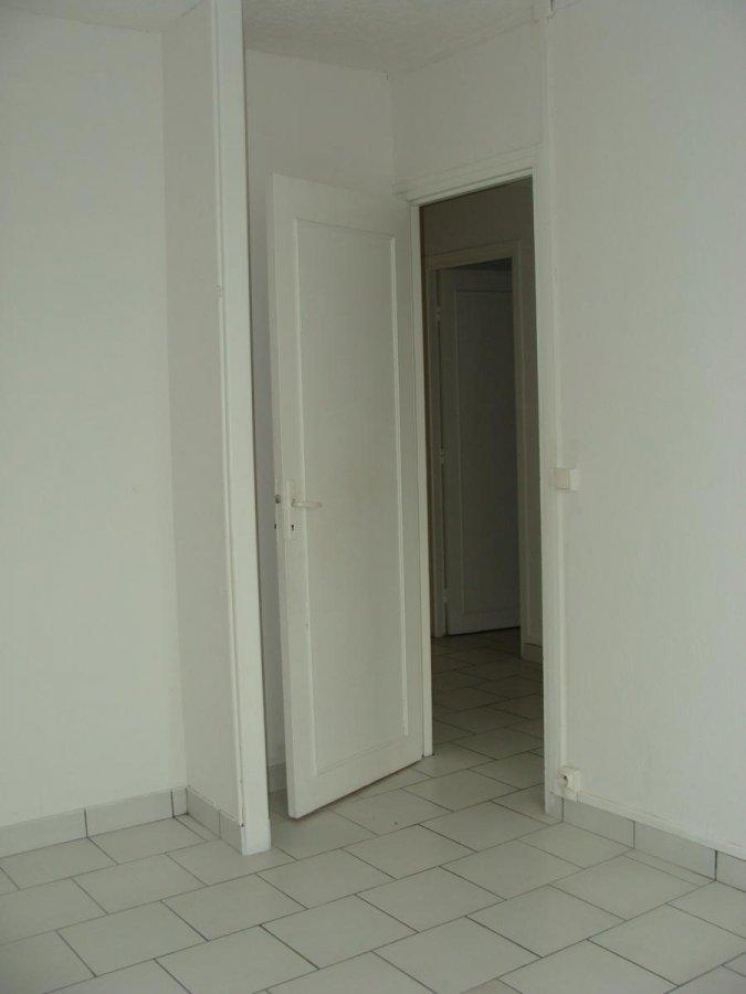 louer appartement 3 pièces 43.79 m² hénin-beaumont photo 5