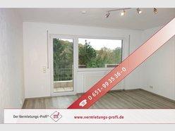 Appartement à louer 1 Pièce à Trierweiler - Réf. 6865136