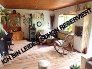 Wohnung zum Kauf 4 Zimmer in Trier - Ref. 5034224
