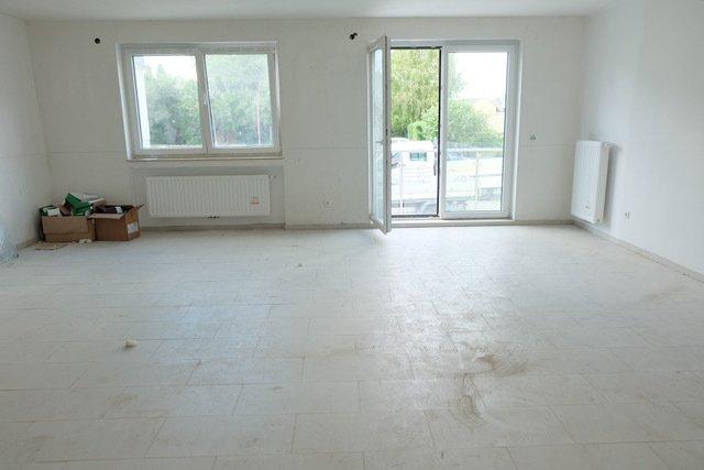 Maison jumelée à louer 5 chambres à Dudelange