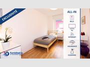 Schlafzimmer zur Miete 12 Zimmer in Luxembourg-Dommeldange - Ref. 7225840