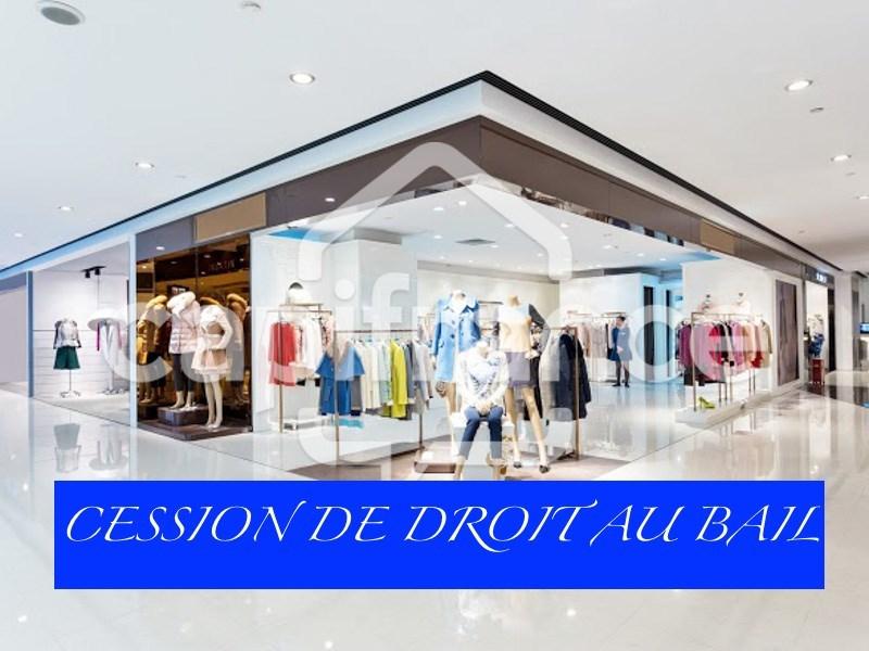 acheter local commercial 1 pièce 31 m² saint-gilles-croix-de-vie photo 1