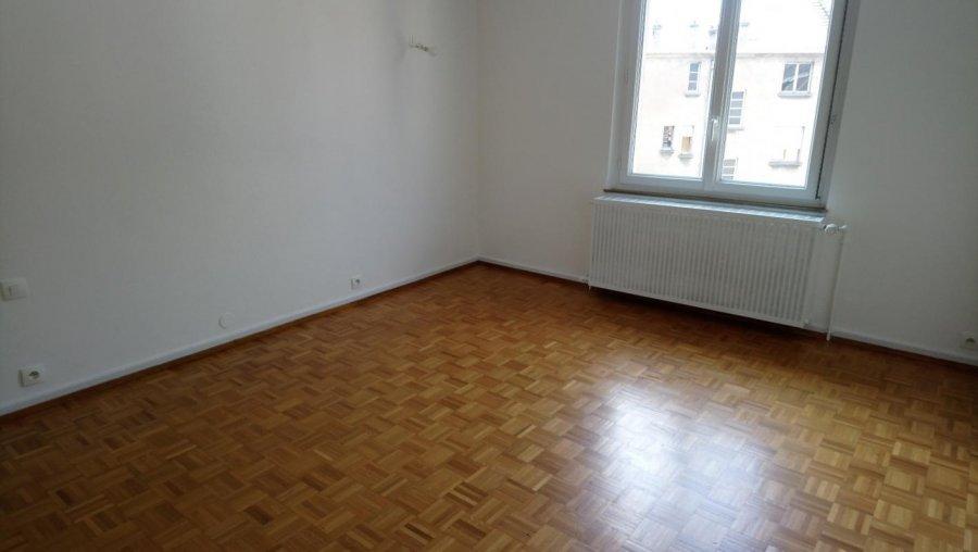 louer appartement 3 pièces 80 m² thionville photo 3