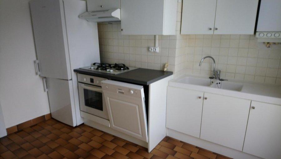louer appartement 3 pièces 80 m² thionville photo 1