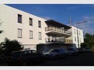 Appartement à louer F2 à Lingolsheim - Réf. 5136880
