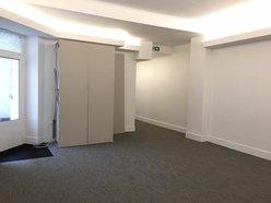 Bureau à louer à Luxembourg-Centre ville - Réf. 5738992