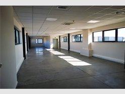 Bureau à louer à Grass - Réf. 6791664