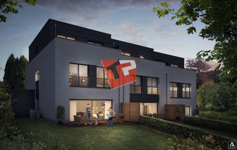 haus kaufen 5 schlafzimmer 223.58 m² junglinster foto 2