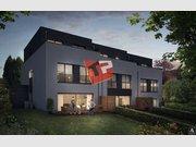 Haus zum Kauf 5 Zimmer in Junglinster - Ref. 6533616
