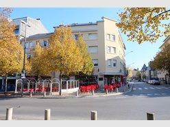 Wohnung zur Miete 1 Zimmer in Luxembourg-Bonnevoie - Ref. 6349296